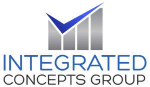 Integrated Concepts Group, Inc-logo