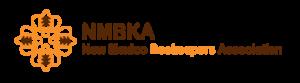 NMBKA-ver-1-LG2