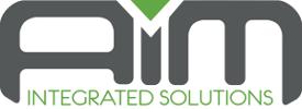 aim-logo-100h