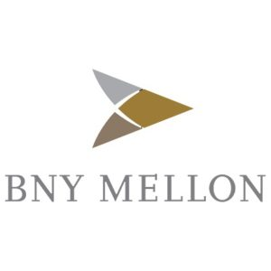bank-of-ny-mellon_416x416