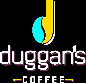 duggans-coffee-albuquerque-logo